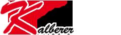 Metzgerei Kalberer AG